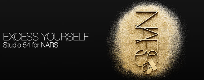 EXCESS YOURSELF