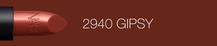 2940 GIPSY