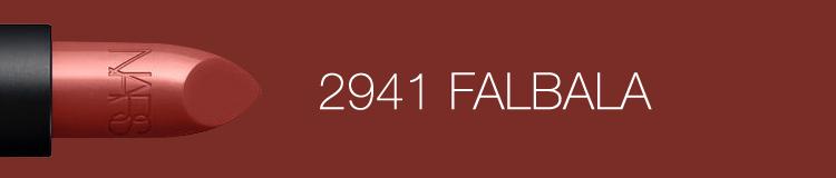 2941 FALBALA